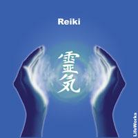 13_reiki-sven_200x200