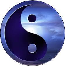 yin o yang1