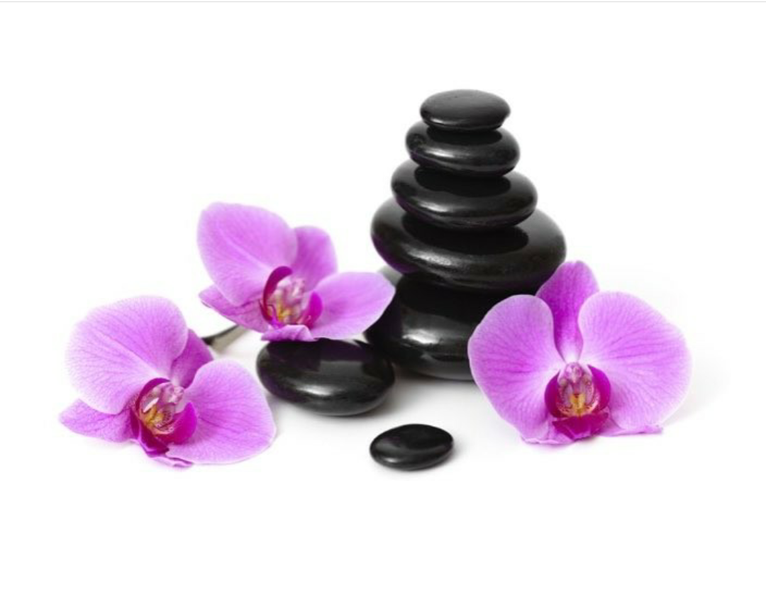 massage visby, massage gotland